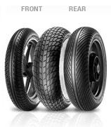 Best Tires For Rain >> Diablo Rain Tires